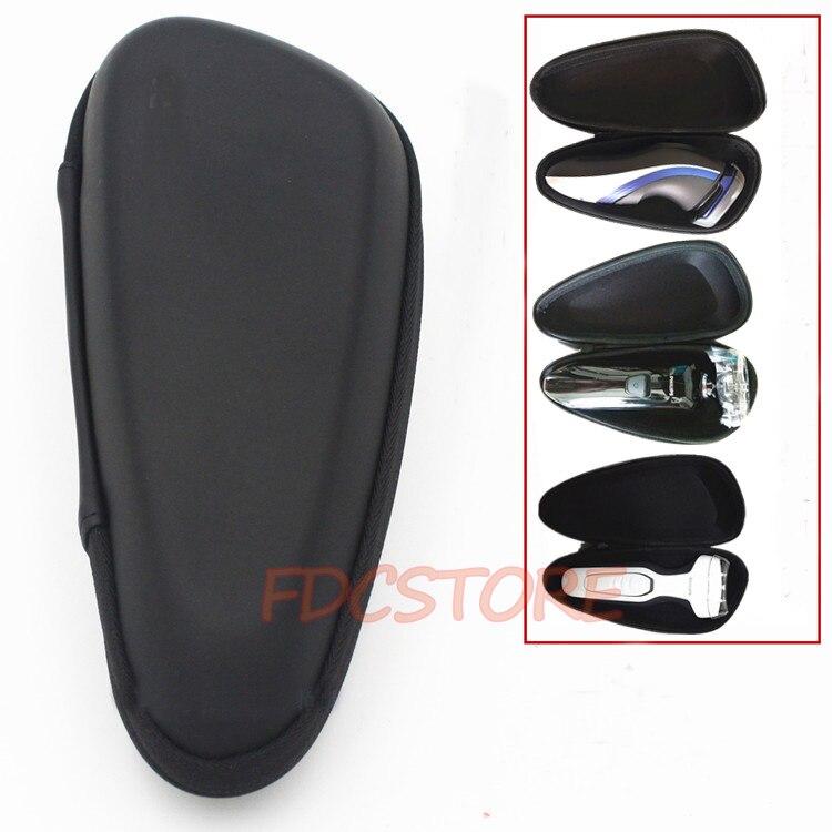 Дорожная сумка для электробритвы, подходит для S5000 S5008 S5010 S5011 S5079 S7310 S7370 S7510 S7530 S7000 S5080 S5081 s9000 s5077