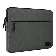 Anki Waterproof Laptop Bag Liner Sleeve Bag Case Cover for BMAX Y13 S13 13.3  laptop  Netbook Notebook Protector Bags
