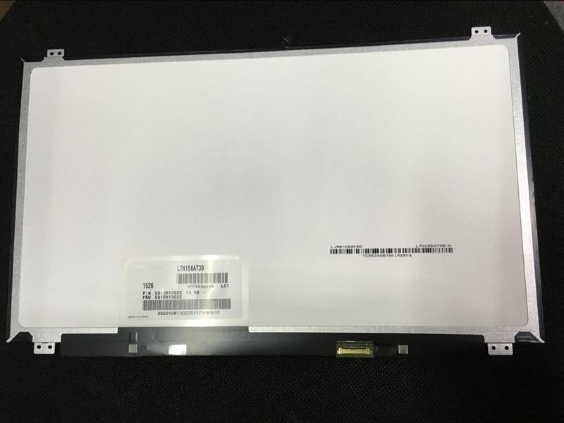 15,6-дюймовый ЖК-экран для ноутбука asus K550J N551J A550JK S551 x550l N550 N551Z A550J G551J V551L N550JK N550JV F550JK K550L 1366*768