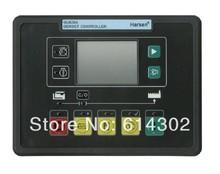 Contrôleur Harsen GU620A   Panneau de commande du générateur/module ATS