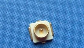 شحن مجاني! 100 قطعة IPEX موصل SMT ربط لوحة دارات مطبوعة RF موصل التصحيح هوائي transposon PCI مجلس محطة ufl