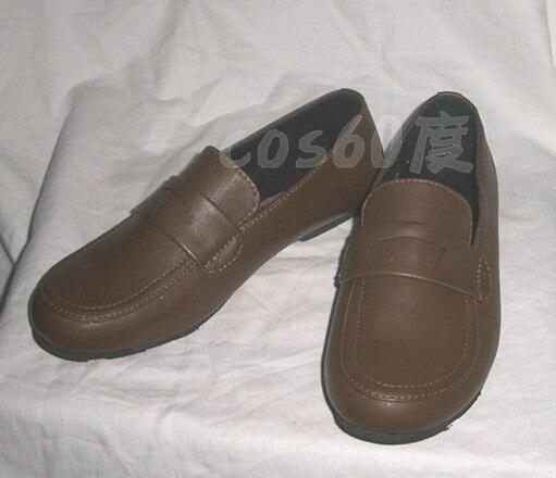 Kohinata symphogear miku تأثيري الأحذية s008
