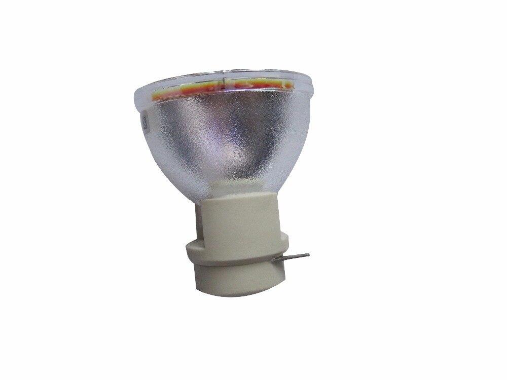 Bombilla de repuesto para Optoma DV11 MOVIETIME DVD100 CP705 DLP proyector