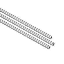 Uxcell 3 pièces 1200 W 1000 W 300 W 600 W bobine de retenue chauffage bobine four four élément chauffant bobines haute résistance fil Kit AC220V