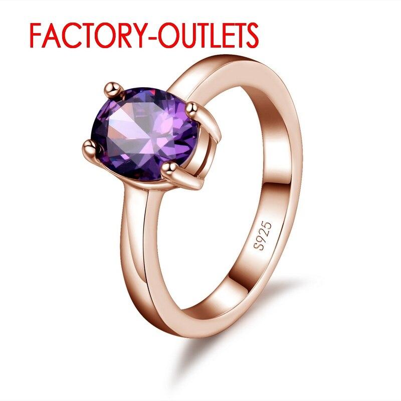 925-стерлингового-серебра-обручальные-кольца-ушные-серьги-с-кубическим-цирконием-крапановая-закрепка-для-женщин-и-девочек-6-видов-конструкц