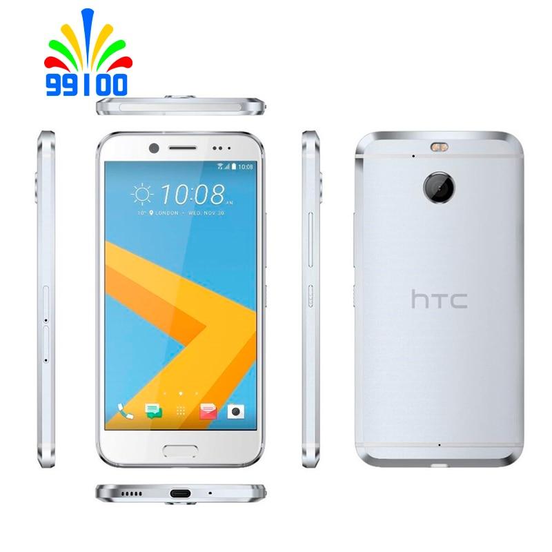 Unlocked Cell Phone HTC 10 EVO 5.5inch 3GB RAM+32GB ROM Octa Core Qualcomm810 android 7.0 4G-LTE2