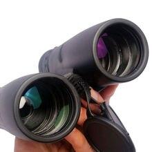 Haute Qualité Haute Définition 10X42 Imperméable Antibuée rempli Dazote Jumelles Longue Portée Puissant Télescope