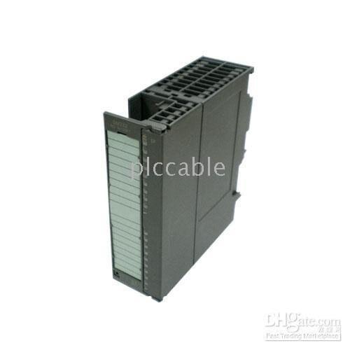OEM SIMATIC S7-300 PLC 332-5HD01-0AB0 6ES7332-5HD01-0AB0 6ES73325HD010AB0 salida analógica SM 332 4AO x 12 Bits