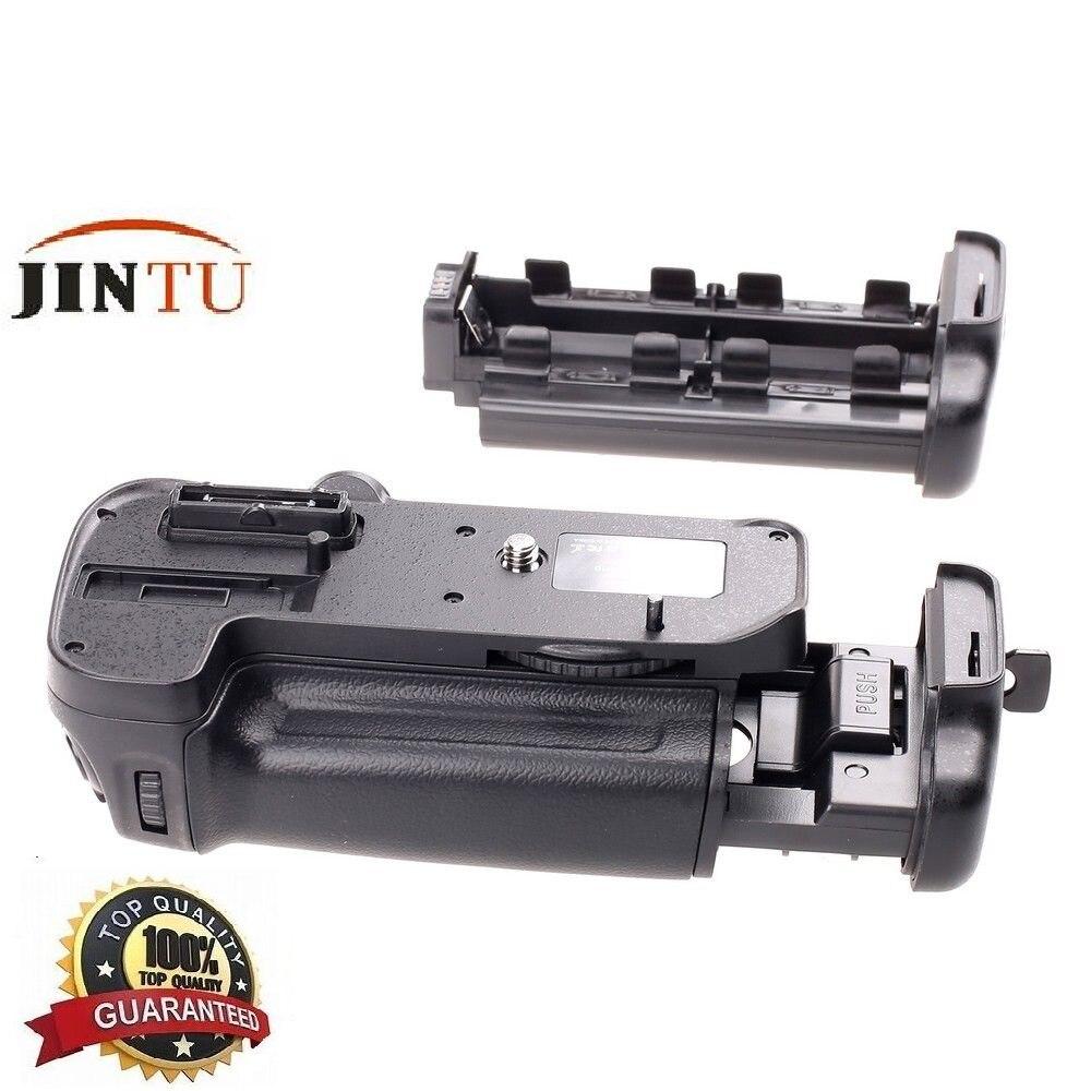JINTU Батарейный держатель ручной держатель для Nikon 7000 DSLR камеры как MB-D11 работы с EN-EL15 батареей