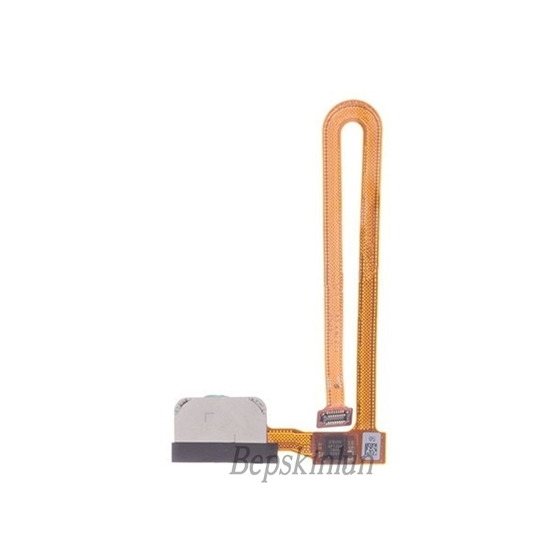 Bepskinlun for OnePlus 6 Original Fingerprint Scanner Sensor Flex Cable Replacement Part With Valid Tracking Number enlarge