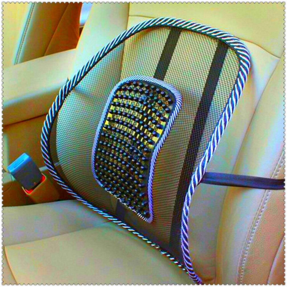 Подушка на спинку кресла для Fiat Fiorino 595 500 500S Toro Fullback Aegea 500X Argo 500L 124 695 FCC4 500e