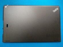 Neue Origina für Lenovo Thinkpad Helix 20CG 20CH laptop LCD back cover Top Abdeckung 00HT545 64, 4EOCS. 002