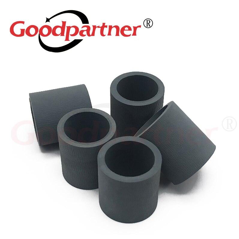 10X 022N02016 пикапа ролика резиновые шины для Xerox 3130 3120 3115 3116 3119 Workcenter PE114 PE120 PE16 для Ricoh 1170 2210 AC104