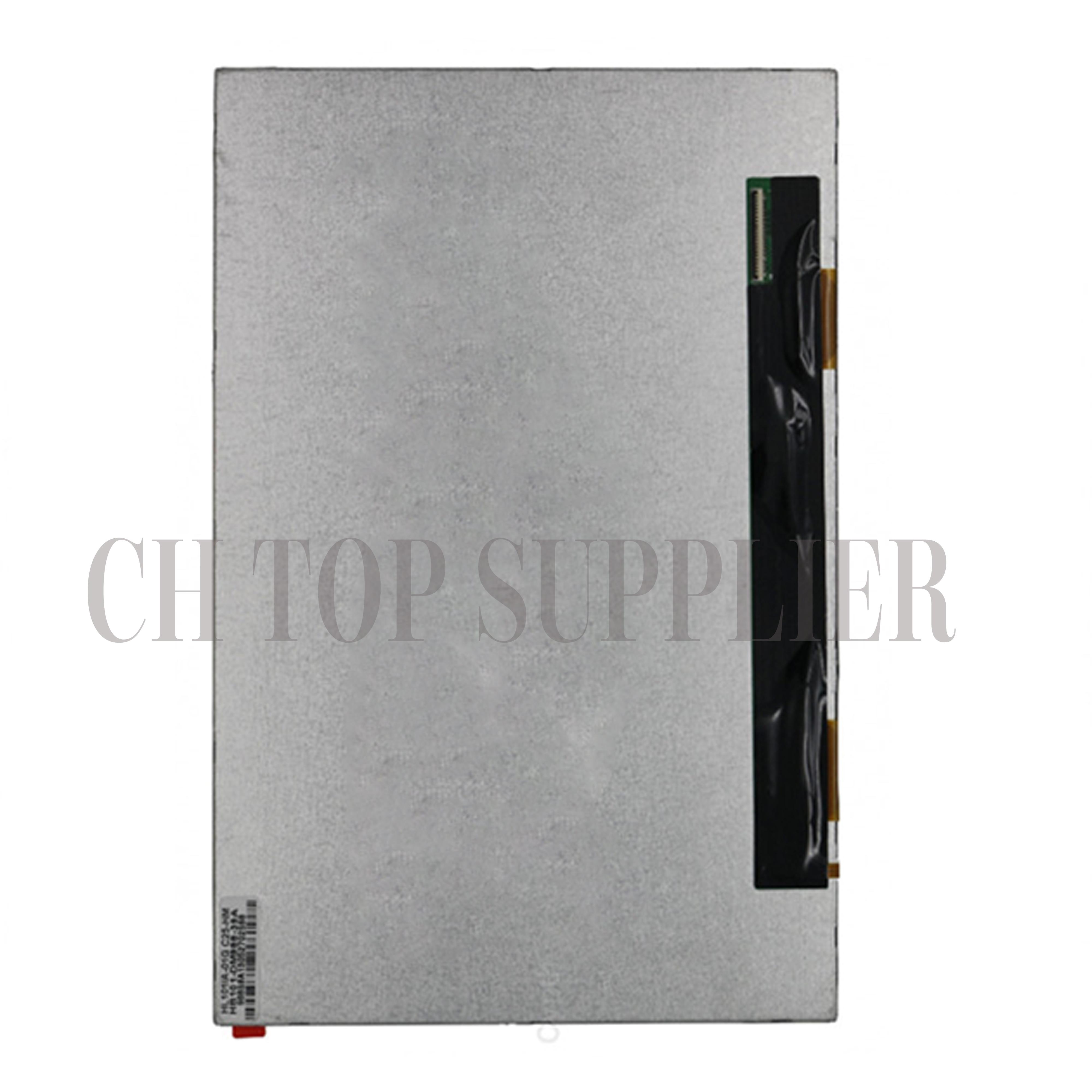 10,1 zoll LCD Display Für Ampe A10 LCD Sanei N10 Lcd-bildschirm ohne touchscreen digitizer Freies verschiffen!!!