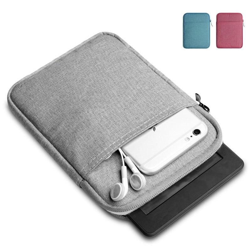 Caso capa para Livro de Bolso 740 7.8 Polegada E-Book 740 (Inkpad 3) Malote inteligente Escudo Protetor Caso Tablet para PocketBook 740 Sheeve
