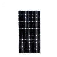 Solar Panels 2000W Panneau Solaire 24v 200w 10 Pcs Carregador Solar On /off Grid Solar Energy System Motorhome Caravan Car