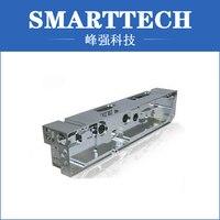 דיוק CNC עיבוד חלקי CNC אוטומטי חלקי מתכת ייצור