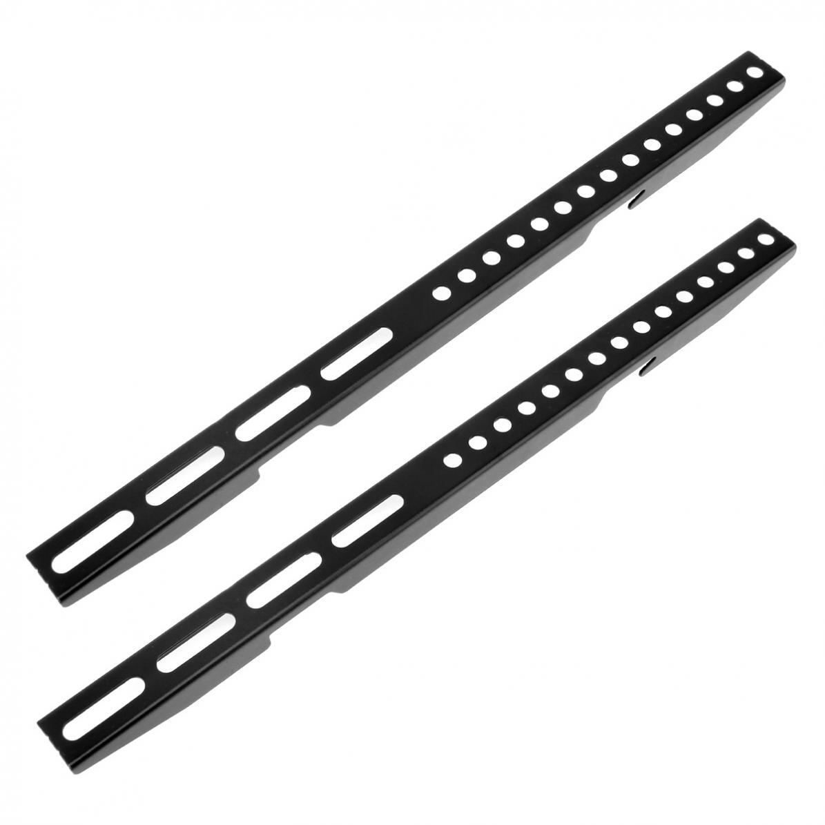 Sale Universal TV Wall Mount Bracket LCD LED Frame Holder for Most 26 ~ 55 Inch HDTV Flat Panel TV