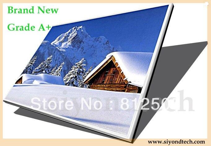"Für Acer Aspire 4745 4745G AS4745 WXGA HD SCHLANKE 14 ""lcd-bildschirm LED Laptop Display"