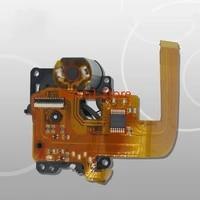 Original Camera Rarts For Second-hand Nikon D5200 small main body auxiliary motor drive motor assembly Repair