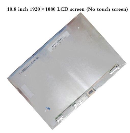 """Original y nuevo para chuwi surbook mini cwi540 10,8 """"Pantalla LCD envío gratis"""