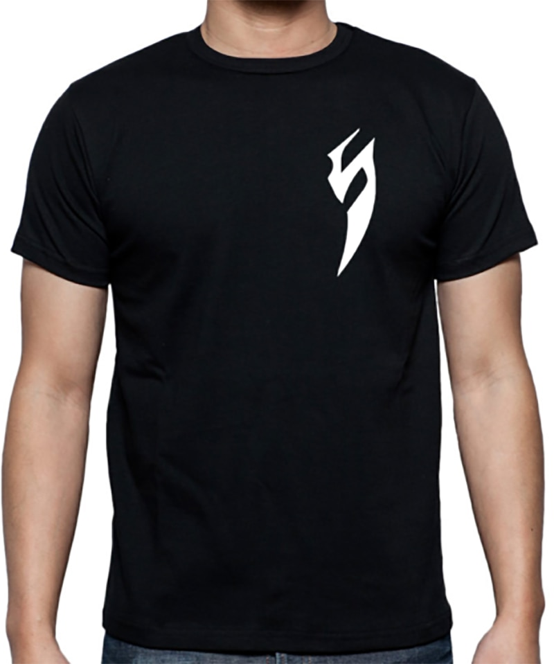 Camiseta de hombre de talla grande Voltron Netflix Fandom camiseta Tops camiseta algodón Voltron Blade of Marmora Camisetas básicas regalo para novio