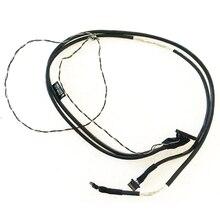 Pour Apple IMAC 27 A1312 câble de contrôle de température dantenne câble 593-1222