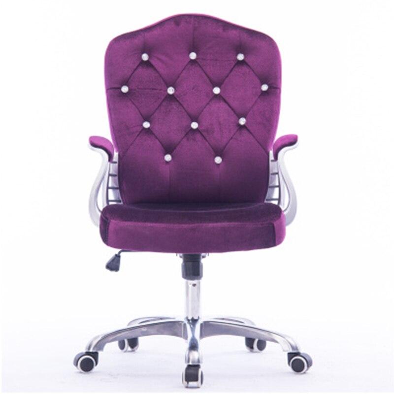 Oferta especial casa jogando cadeira wcg computador cadeira pode mentir gameing cadeira arco tipo cadeira de escritório assento de corrida