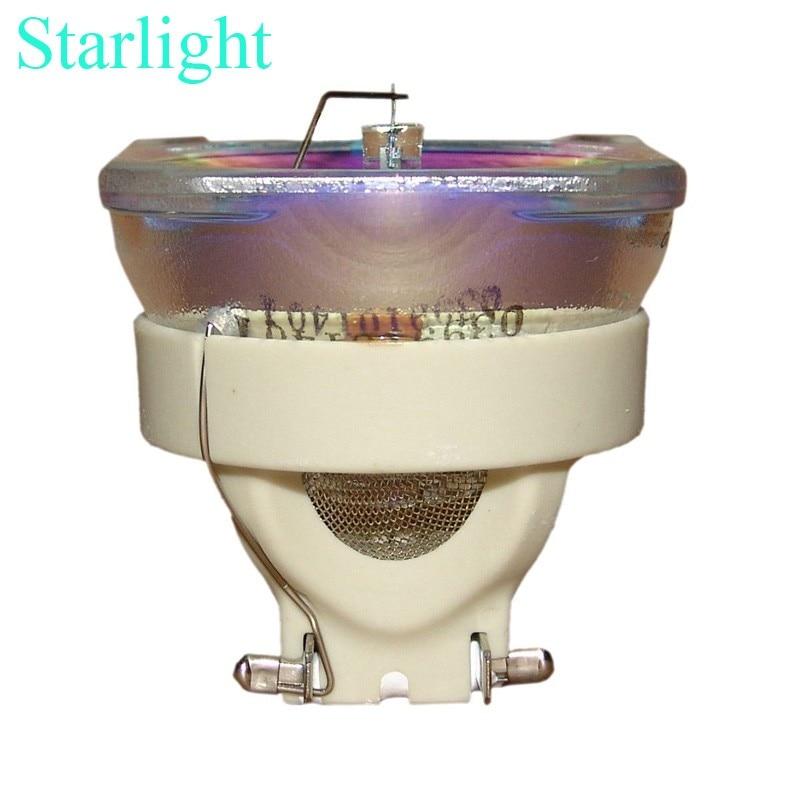 Compatoible BL-FU310A/FX.PM484-2401 para OPTOMA X501 W501 DH1014 DH1017 EH500 EH501 HD36 HD151X bombilla de proyector