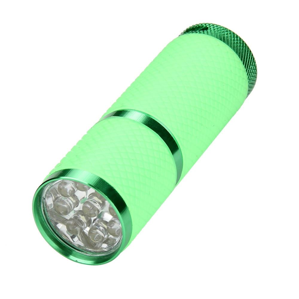 Mini à prova dwaterproof água ultra brilhante lanterna tocha acampamento caminhadas mini chaveiro lanterna portátil lâmpada poderosa led latarka minúsculo