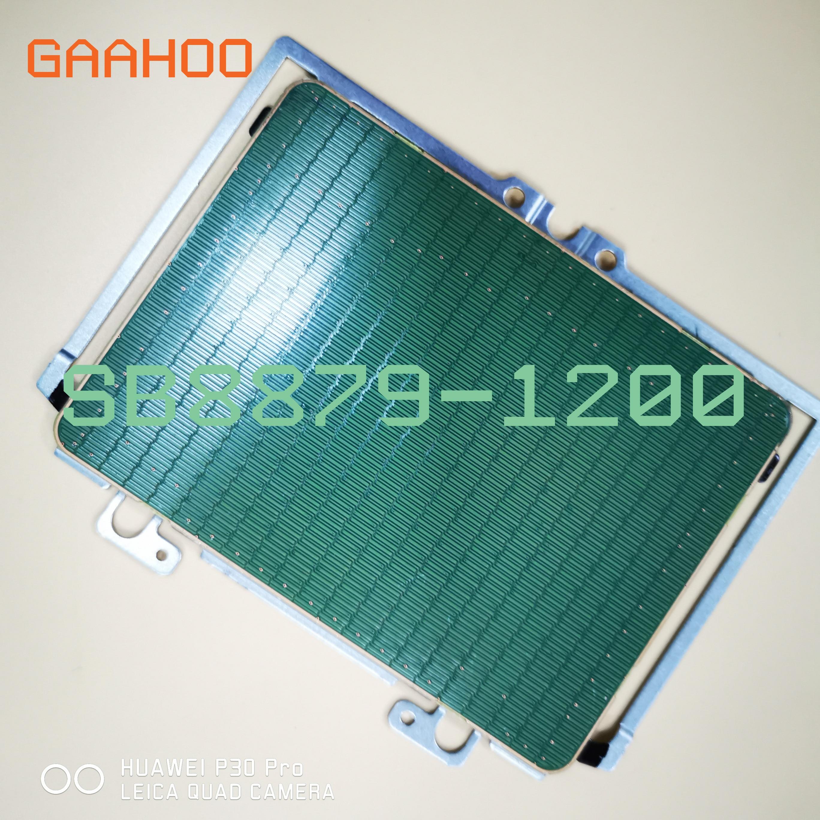 Peças do portátil para acer aspire ES1-531 512 E5-572 573 532 511 571 772 771 V3-574 portátil touchpad board SB8897-1200