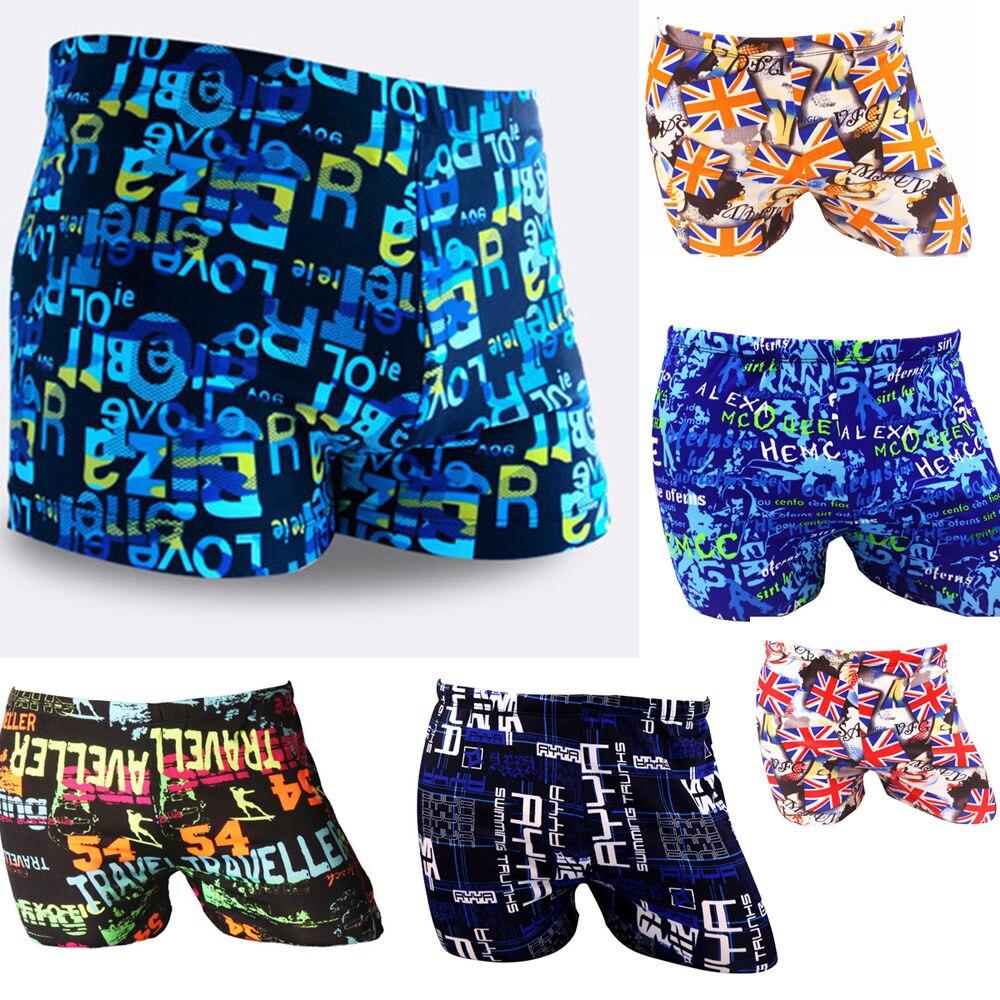 Мужские шорты для плавания, Пляжные штаны, одежда для плавания, плавки, спортивные шорты для серфинга