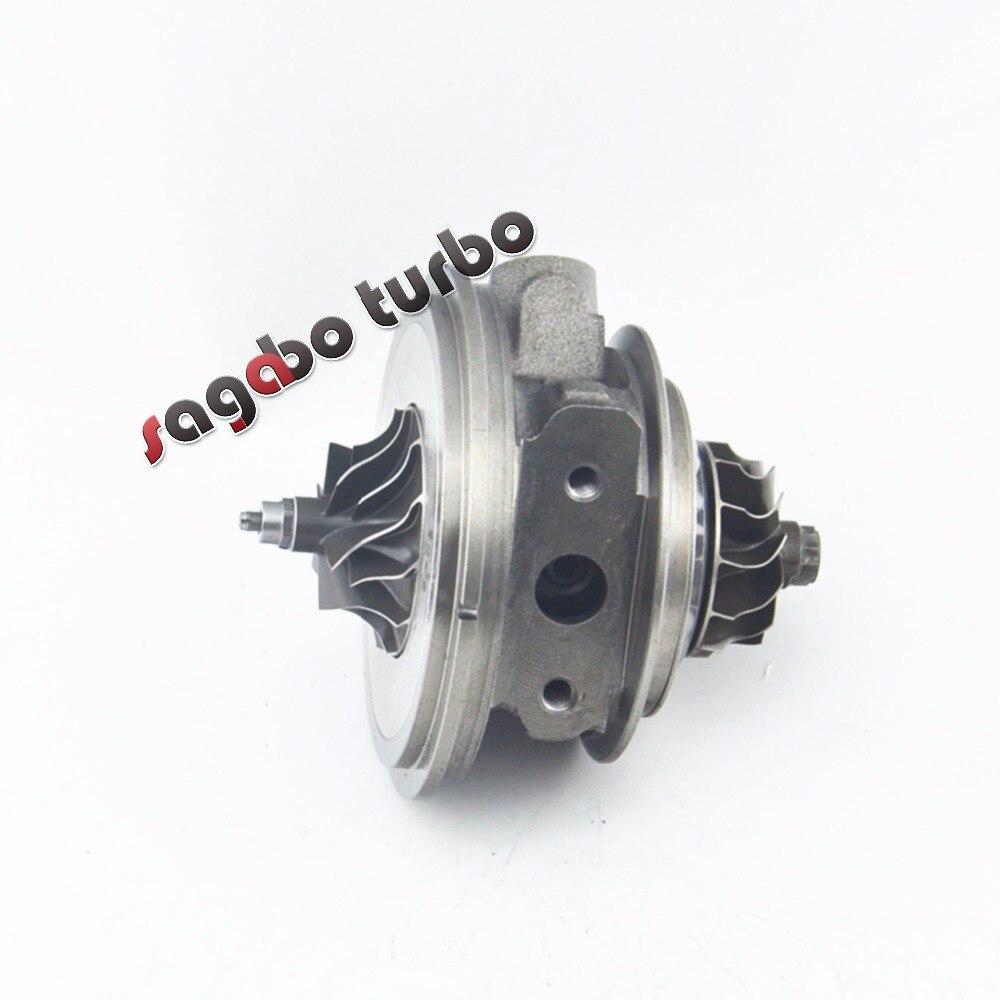 turbo cartridge core LR063777 778401-0010 778401-0008 778401 For Land-Rover Discovery IV TDV6 2993 ccm V6 EURO V 155 kw 211 hp