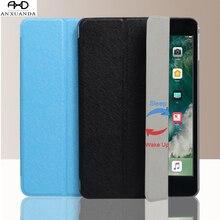 Case Voor Huawei MediaPad T2 7.0 Pro fundas Smart sleep Wake cover Leather Tablet Voor HUAWEI Jeugd PLE-701L PLE-703L Stand capa