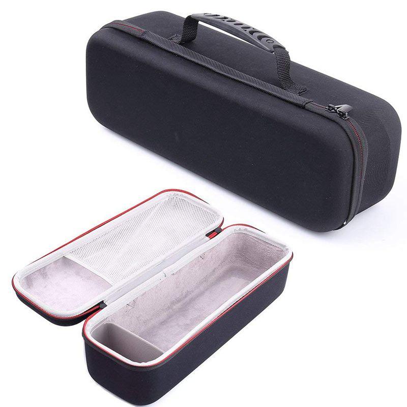 AABB-EVA жесткий чехол для Sony XB41, Дорожный Чехол, сумка, чехол для Sony SRS-XB41, стерео портативный беспроводной bluetooth-динамик, подходит