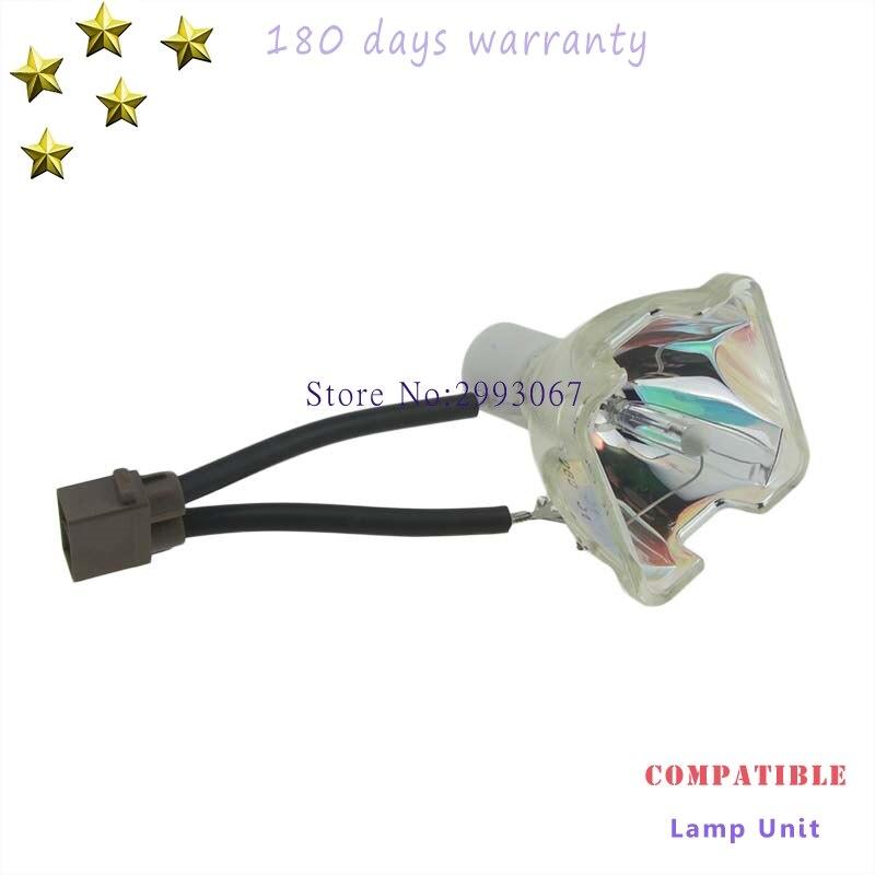 TLPLW11 lampe De Rechange pour TOSHIBA TLP-X2000 TLP-X2000U TLP-X2500 TLP-X2500A TLP-XC2500 TLP-X2500U Projecteurs