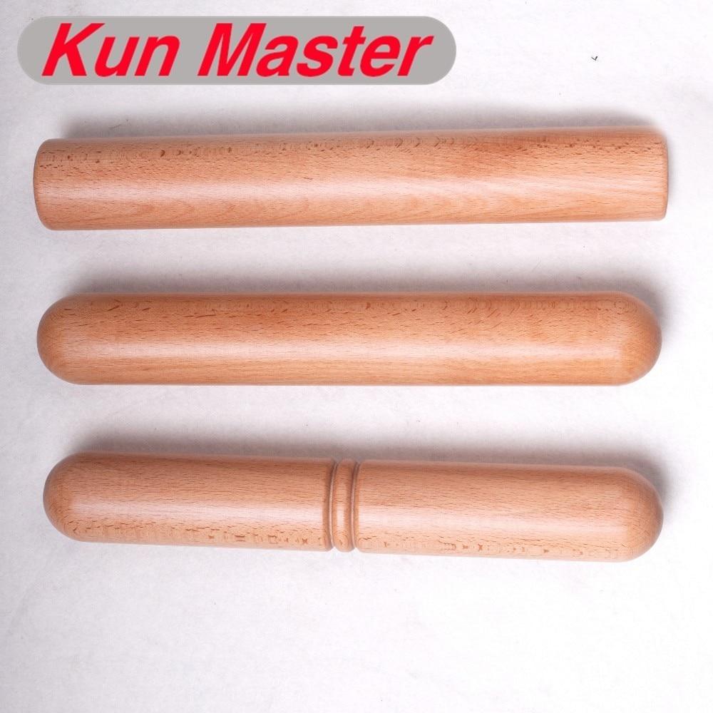 Тай-Чи Хорошее Тай-Чи Правитель кунг-Фу/Боевые искусства розового дерева Деревянные палки