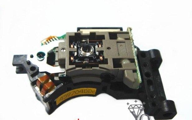 SF-HD860 SFHD860 SF HD860 Radio del coche reproductor de DVD lente láser Lasereinheit óptica-ups bloque Optique
