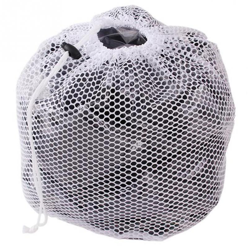 laundry-mesh-bags-drawstring-net-laundry-saver-mesh-washing-pouch-strong-washing-machine-thicken-net-bag-laundry-bra-aid-pack
