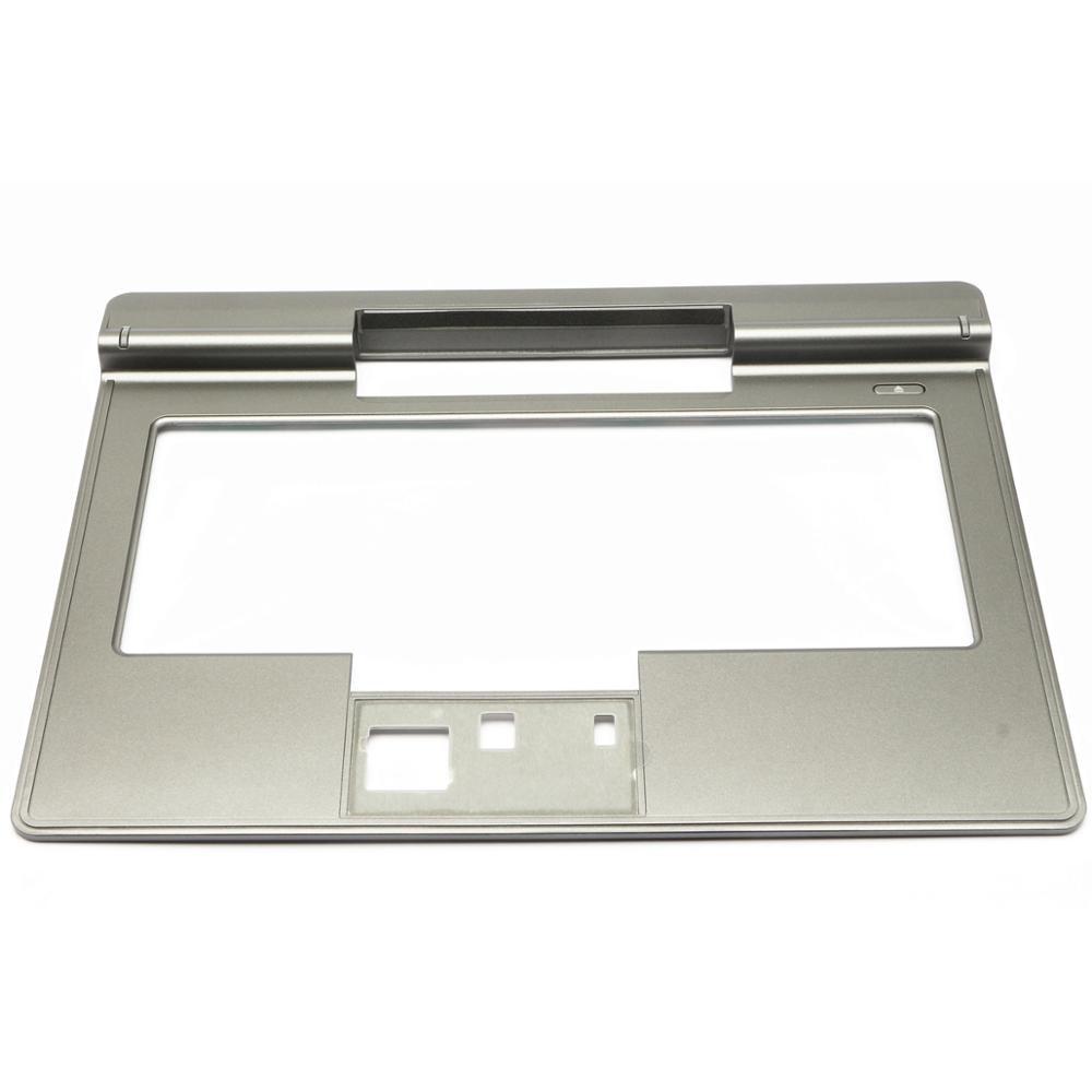 P000595730 funda de teclado nueva genuina cubierta superior carcasa superior reposamanos chasis GM903546721A-A para Toshiba Portege Z10T-A