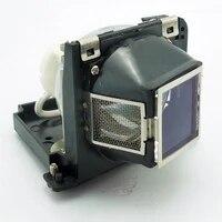 original projector lamp rlc 014 for viewsonic pj402d 2 pj458d projectors