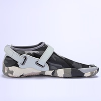 Камуфляжные кроссы #3