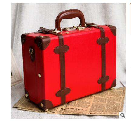 النساء السفر حقيبة سيدة حقيبة خمر المرأة الأمتعة حقيبة السفر حقيبة الأمتعة حقيبة للإناث المقصورة حقيبة للنساء