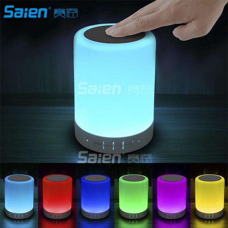 Linterna LED para acampada, potente, Ultra compacta, ideal para senderismo, Camping, tienda, jardín, Patio, etc.