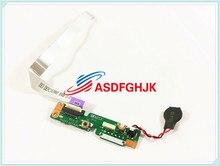 FÜR Acer Aspire P3 P3-171 P3-131 Home Button CMOS Batterie Bord DA0EE3PIAD0 100% TESED OK