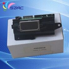 Neue Original Druckkopf Druckkopf Kompatibel Für EPSON STYLUS C50 C60 C61 C62 CX3100 CX3200 I8100