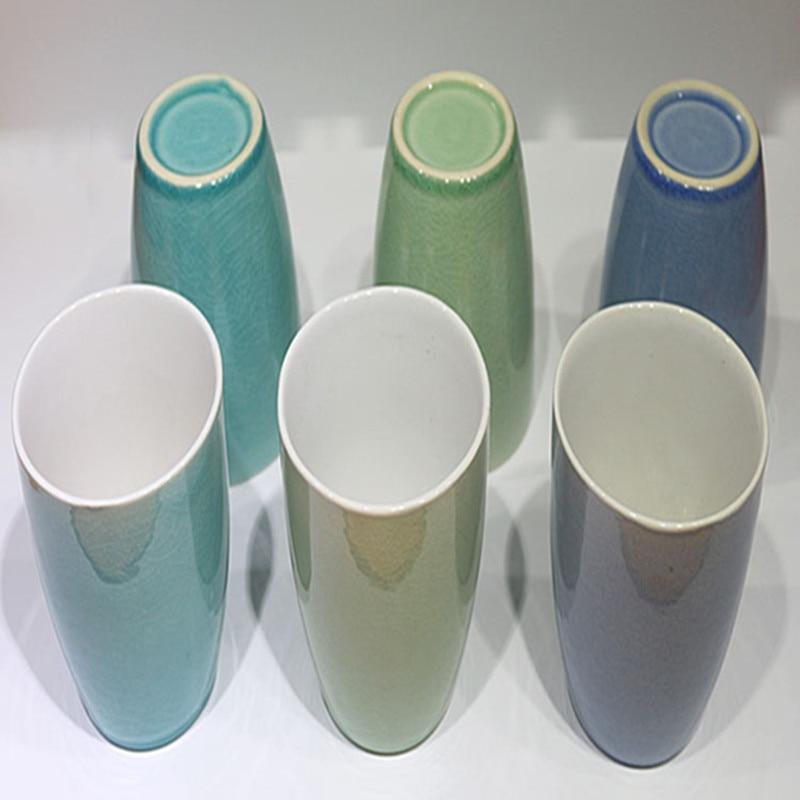 Tazas y tazas de café de cerámica personalizables
