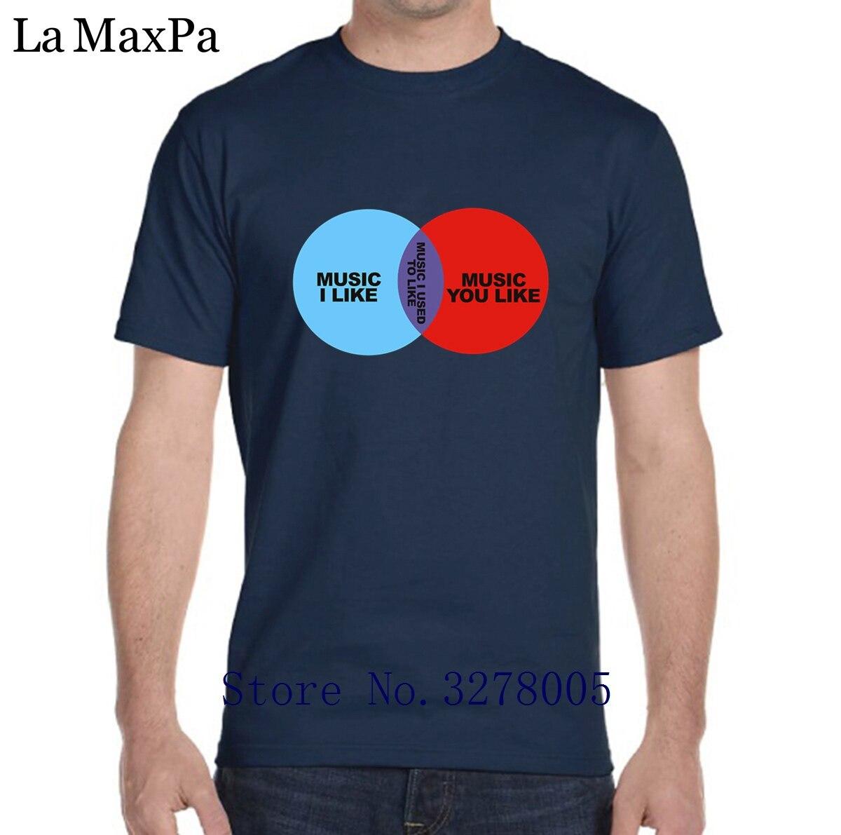 Camiseta de disfraz para Hombre nueva It Crowd Moss Roy Jen camiseta de juego de NES novedad 100% Camisetas de algodón para Hombre 2018 cuello redondo