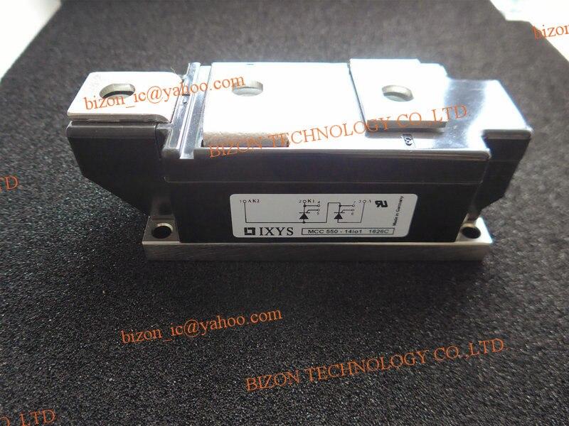 MCC550-14IO1 MCC550-14I01