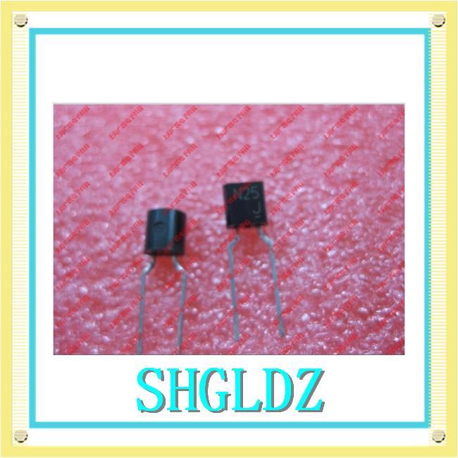 Freeshipping fusible en línea 92 diodo de fusible N15 N20 N25 a-92.